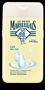 Εξαιρετικά Απαλό Αφρόλουτρο με γάλα