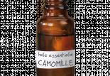 Το αιθέριο έλαιο χαμομηλιού των προϊόντων LE PETIT MARSEILLAIS®