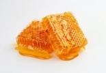 Το μέλι των προϊόντων LE PETIT MARSEILLAIS®