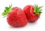 Φράουλα Gariguette